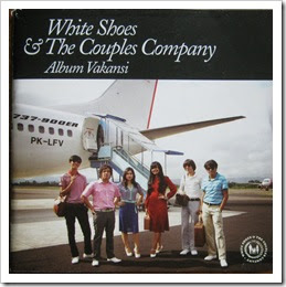 Masa download the couples and remaja white company shoes